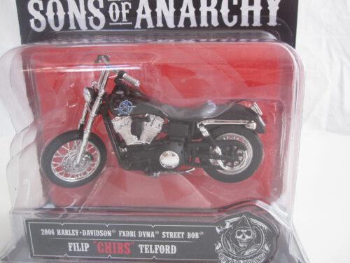 Harley-Davidson_FXDBI_Dyna_Street_Bob_Filip_Chibs_Telford_mai35024b-12-chibs_Jagersma_Miniaturen_Modelauto's
