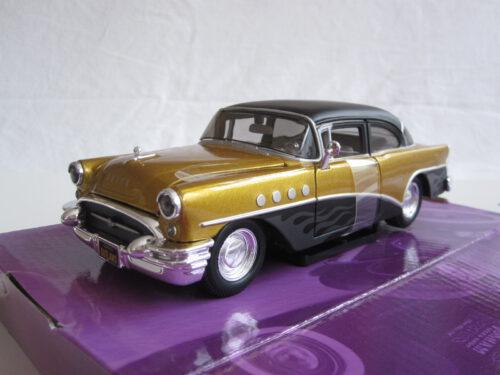 Buick_Century_1955_mai32507_Jagersma_Miniaturen_Modelauto's