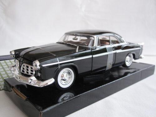 Chrysler_C300_1955_mmax73302bk_Jagersma_Miniaturen_Modelauto's