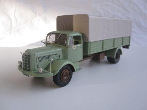 Mercedes-Benz_L/A_325_Huifbakwagen_1955_alt175458_Jagersma_Miniaturen_Modelauto's