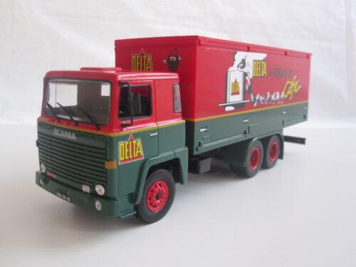 Scania_140_V8_Delta_Café_1974_alt203135_Jagersma_Miniaturen_Modelauto's