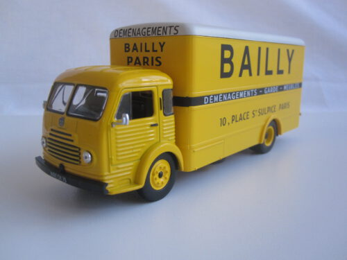 Ford_Simca_Cargo_Fourgon_Bailly_1953_atlFordBaily_Jagersma_Miniaturen_Modelauto's