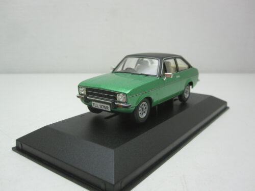 Ford_Escort_Mk2_1.3_Ghia_1977_vanva12618_Jagersma_Miniaturen_Modelauto's