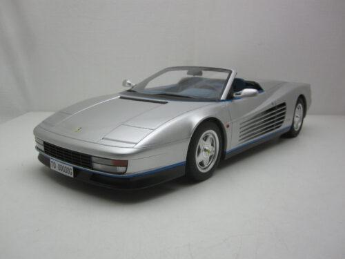 Ferrari_TestaRossa_Spider_Valeo_1986_gt334_Jagersma_Miniaturen_Modelauto's