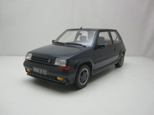 Renault_5_GT_Turbo_Alain_Oreille_1989_G058_Jagersma_Miniaturen_Modelauto's