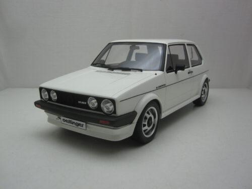 Volkswagen_VW_Golf_1_GTi_16V_Oettinger_1982_G059_Jagersma_Miniaturen_Modelauto's