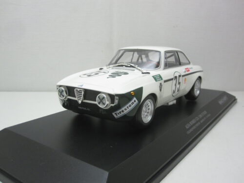 Alfa_Romeo_GTA_1300_Junior_#35_Jarama_Colzani_Pooky_Venturi_1972_mc155721235_Jagersma_Miniaturen_Modelauto's