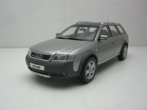 Audi_Allroad_quattro_2000_ot363_Jagersma_Miniaturen_Modelauto's