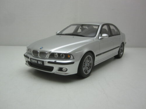 BMW_e39_M5_2002_ot747B_Jagersma_Miniaturen_Modelauto's