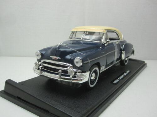 Chevrolet_Bel_Air_1950_mmax73111b_Jagersma_Miniaturen_Modelauto's