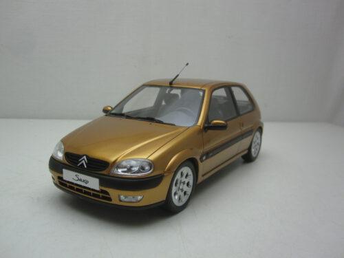 Citroën_Saxo_VTS_2000_ot893_Jagersma_Miniaturen_Modelauto's