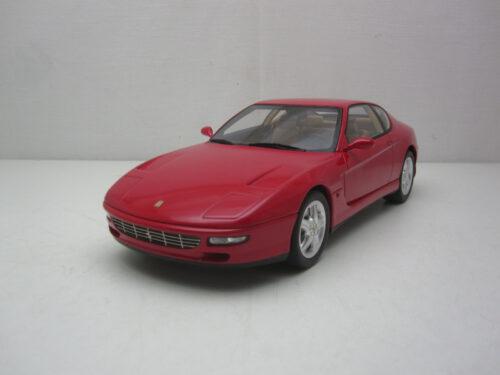 Ferrari_456GT_1992_GT821_Jagersma_Miniaturen_Modelauto's