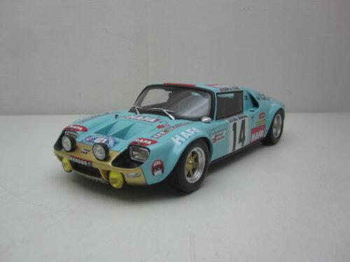 Jide_1600S_Competition_Criterium_des_Cevennes_#14_1972_ot287_Jagersma_Miniaturen_Modelauto's