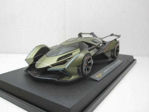 Lamborghini_V12_Vision_Gran_Turismo_2019_mai36454gr_Jagersma_Miniaturen_Modelauto's