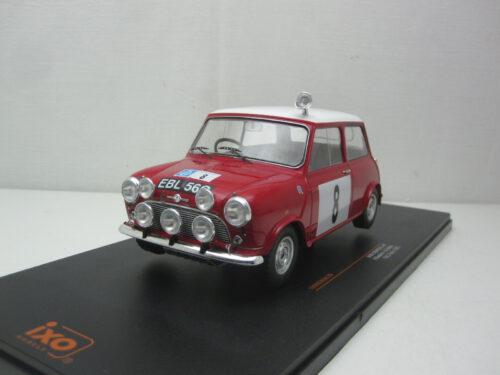 Mini_Cooper_S_#8_P._Hopkirk_H._Liddon_RAC_Rally_1965_ixo18rmc065B.20_Jagersma_Miniaturen_Modelauto's