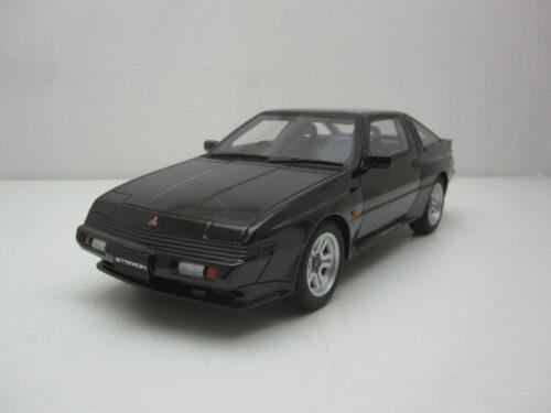 Mitsubishi_Starion_GSR-VR_Intercooler_Turbo_1987_kyoKSR18034bk_Jagersma_Miniaturen_Modelauto's
