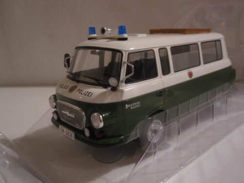 Barkas_B1000_Volkspolizei_Minibus_1965_MCG18009_Jagersma_Miniaturen_Modelauto's