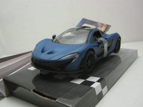 McLaren_P1_Satin_Series_2014_mmax79508b_Jagersma_Miniaturen_Modelauto's