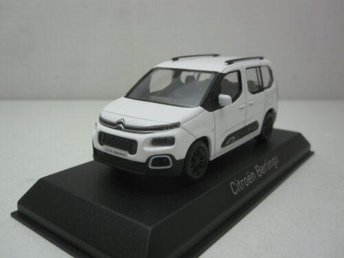 Citroën_Berlingo_2020_nor155766_Jagersma_Miniaturen_Modelauto's