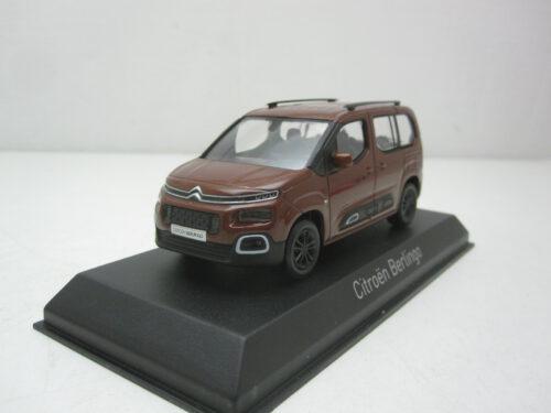 Citroën_Berlingo_2020_nor155765_Jagersma_Miniaturen_Modelauto's