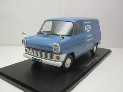 Ford_Transit_Mk1_bestel_Ford-Service_1970_kk180494_Jagersma_Miniaturen_Modelauto's