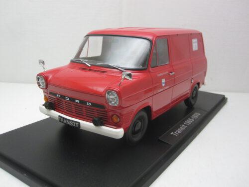 Ford_Transit_Mk1_bestel_Feuerwehr_1965_kk180495_Jagersma_Miniaturen_Modelauto's