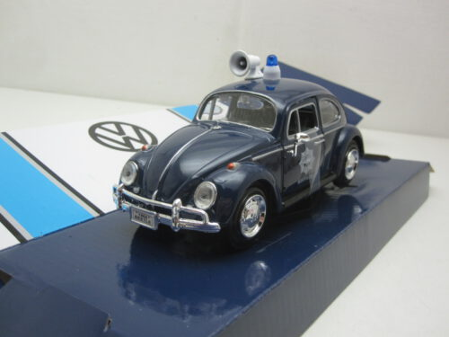 Volkswagen_VW_Kever_Rijkspolitie_1966_mmax79589_Jagersma_Miniaturen_Modelauto's
