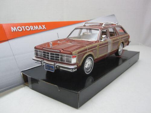 Chrysler_LeBaron_Town_&_Country_1979_mmax73331br_Jagersma_Miniaturen_Modelauto's