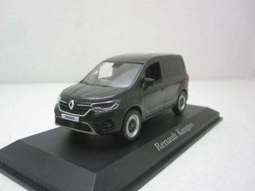 Renault_Kangoo_Van_bestel_2021_nor511335_Jagersma_Miniaturen_Modelauto's