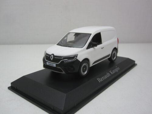 Renault_Kangoo_Van_bestel_2021_nor511334_Jagersma_Miniaturen_Modelauto's