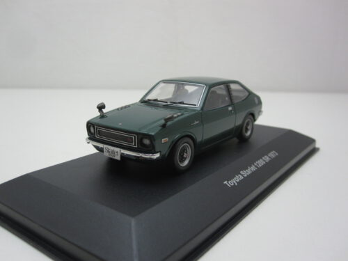 Toyota_Starlet_1200SR_1973_ixokb1054_Jagersma_Miniaturen_Modelauto's