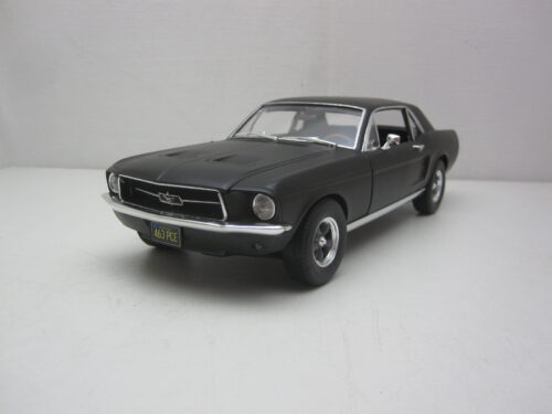 Ford_Mustang_Coupé_Creed_1967_gl13611_Jagersma_Miniaturen_Modelauto's