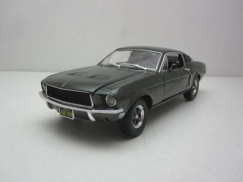 Ford_Mustang_GT_1968_Bullit_Steve_mcQueen_gl13615_Jagersma_Miniaturen_Modelauto's