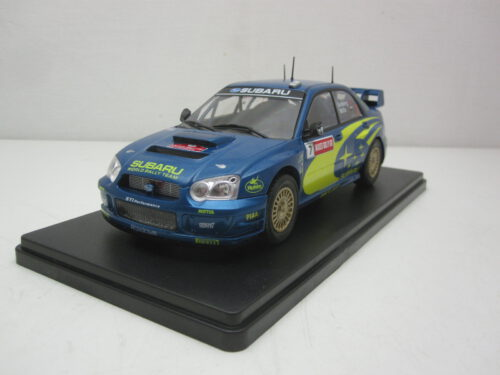 Subaru_Impreza_S9_WRC_#7_Wales_Rally_GB_Great_Brittain_Solberg_Mills_2003_magraImpreza_Jagersma_Miniaturen_Modelauto's