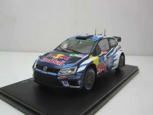 Volkswagen_VW_Polo_R_WRC_#2_Rally_Mexico_Guanajuato_Latvila_Anttila_2016_mag24raPolo_Jagersma_Miniaturen_Modelauto's