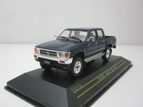 Toyota_Hilux_SR5_Pickup_1997_F43-131_Jagersma_Miniaturen_Modelauto's