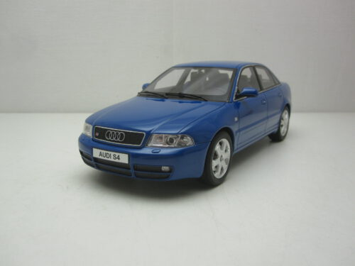 Audi_S4_B5_1998_ot373_Jagersma_Miniaturen_Modelauto's