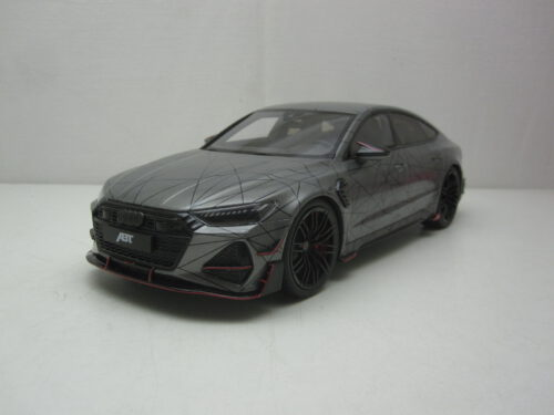 Audi_ABT_RS7-R_C8_4K_2020_gt293_Jagersma_Miniaturen_Modelauto's