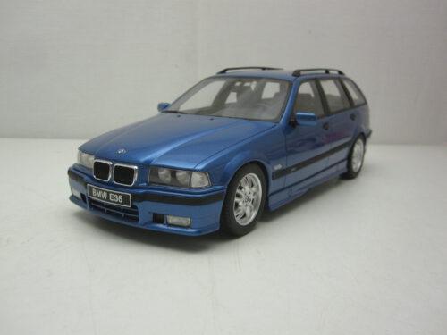 BMW_e36_328i_Touring_M_Pack_1997_ot358_Jagersma_Miniaturen_Modelauto's