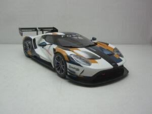 Ford_GT_Mk2_2021_gt290_Jagersma_Miniaturen_Modelauto's