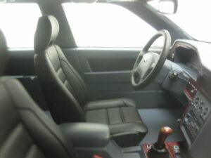 Volvo_850_T5-R_Estate_1995_ot928_Jagersma_Miniaturen_Modelauto's