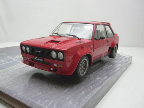 Fiat_131_Abarth_1980_soli1806002_Jagersma_Miniaturen_Modelauto's