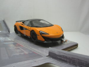 McLaren_600LT_2018_soli1804501_Jagersma_Miniaturen_Modelauto's