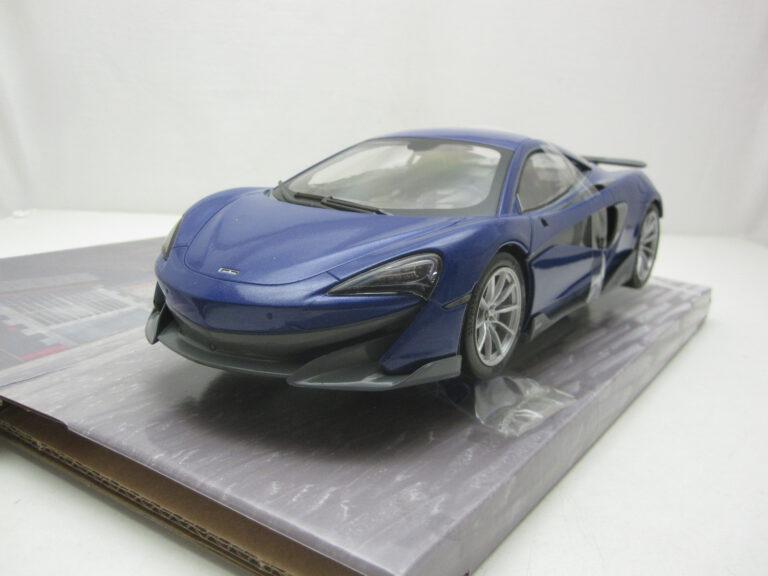 McLaren_600LT_2018_soli1804502_Jagersma_Miniaturen_Modelauto's