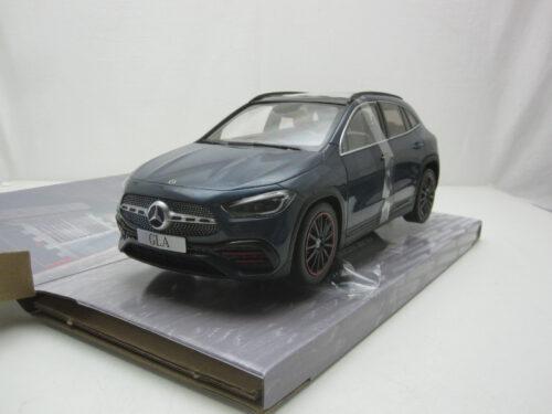 Mercedes-Benz_GLA_AMG_Line_2019_soli1805203_Jagersma_Miniaturen_Modelauto's